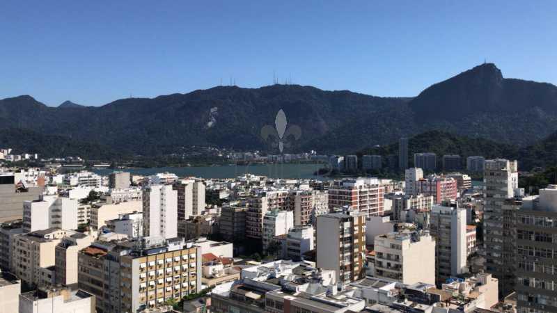 19 - Apartamento Rua Prudente de Morais,Ipanema,Rio de Janeiro,RJ À Venda,4 Quartos,80m² - IP-PM2013 - 20