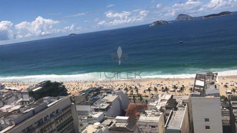 20 - Apartamento Rua Prudente de Morais,Ipanema,Rio de Janeiro,RJ À Venda,4 Quartos,80m² - IP-PM2013 - 21