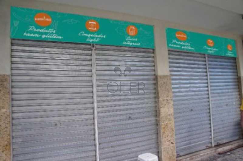 12 - Loja Para Alugar - Copacabana - Rio de Janeiro - RJ - LCO-FMC001 - 13