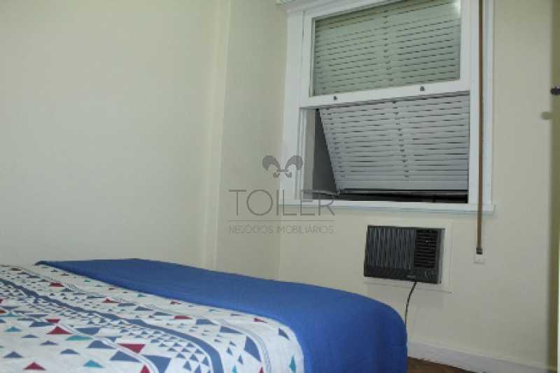 07 - Apartamento Rua Visconde de Pirajá,Ipanema,Rio de Janeiro,RJ À Venda,2 Quartos,85m² - IP-VP2005 - 8