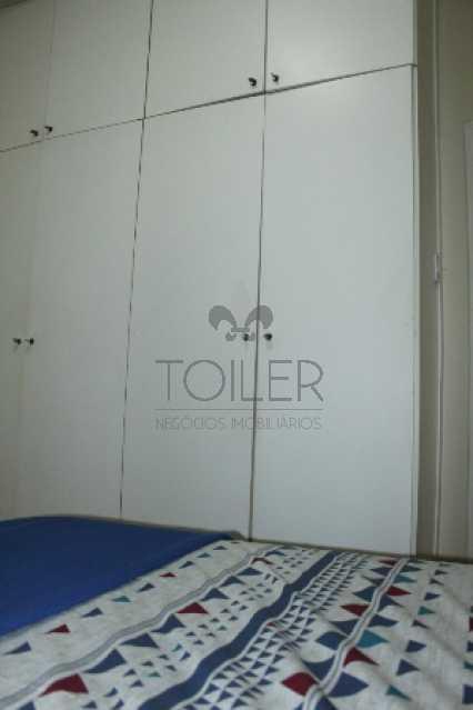 09 - Apartamento À Venda - Ipanema - Rio de Janeiro - RJ - IP-VP2005 - 10