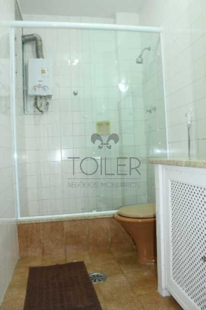 10 - Apartamento À Venda - Ipanema - Rio de Janeiro - RJ - IP-VP2005 - 11