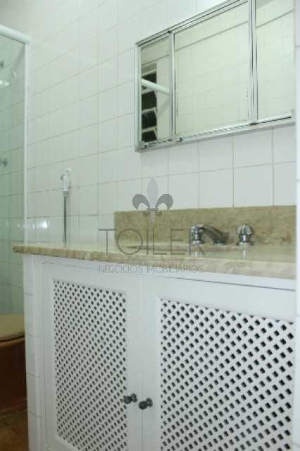 11 - Apartamento À Venda - Ipanema - Rio de Janeiro - RJ - IP-VP2005 - 12
