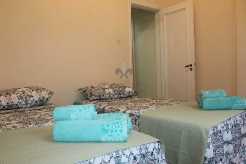12 - Apartamento À Venda - Ipanema - Rio de Janeiro - RJ - IP-VP2005 - 13