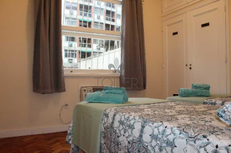13 - Apartamento À Venda - Ipanema - Rio de Janeiro - RJ - IP-VP2005 - 14