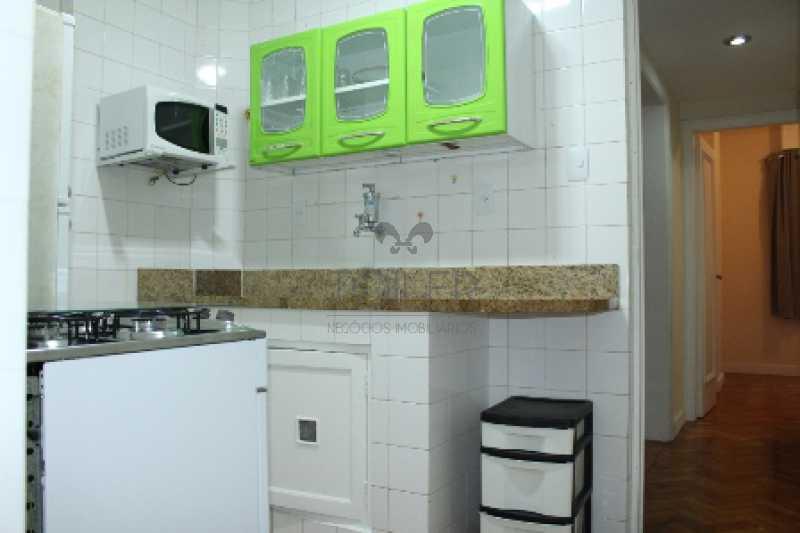 14 - Apartamento À Venda - Ipanema - Rio de Janeiro - RJ - IP-VP2005 - 15