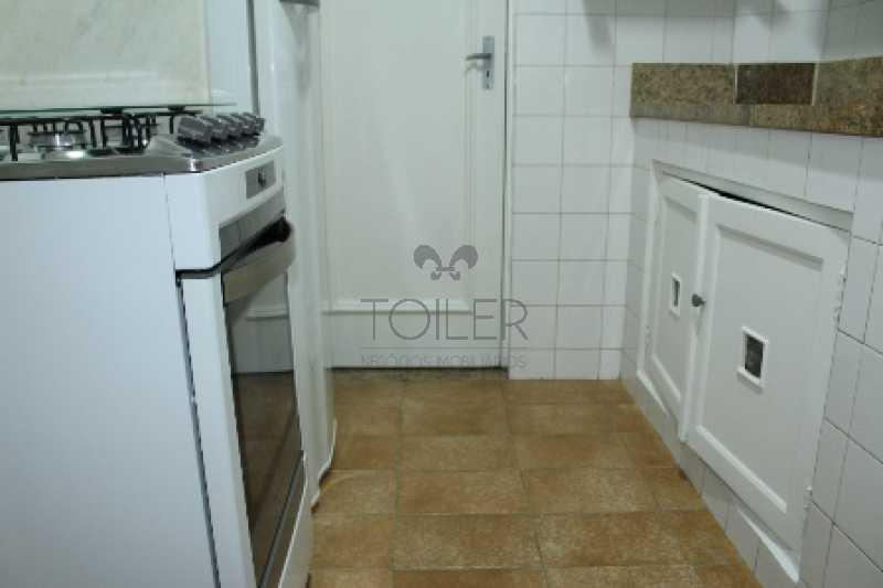 17 - Apartamento À Venda - Ipanema - Rio de Janeiro - RJ - IP-VP2005 - 18