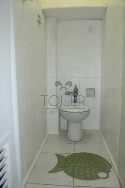 18 - Apartamento À Venda - Ipanema - Rio de Janeiro - RJ - IP-VP2005 - 19