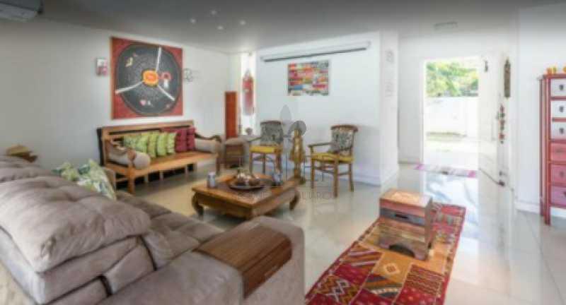 08 - Casa em Condomínio Rua Arthur Bernardes Filho,Barra da Tijuca, Rio de Janeiro, RJ À Venda, 4 Quartos, 370m² - BT-AB4002 - 9