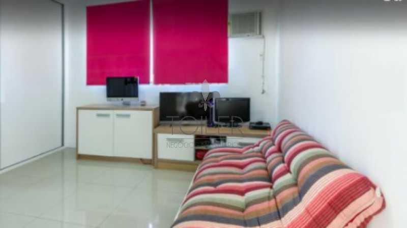 16 - Casa em Condomínio Rua Arthur Bernardes Filho,Barra da Tijuca, Rio de Janeiro, RJ À Venda, 4 Quartos, 370m² - BT-AB4002 - 17