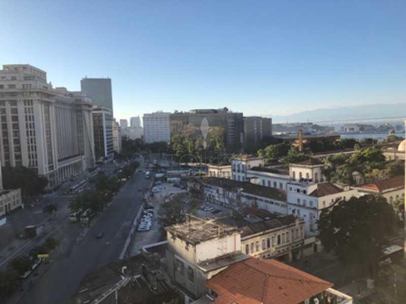 11 - Prédio Avenida Franklin Roosevelt,Centro,Rio de Janeiro,RJ À Venda,30m² - CE-FRC001 - 12