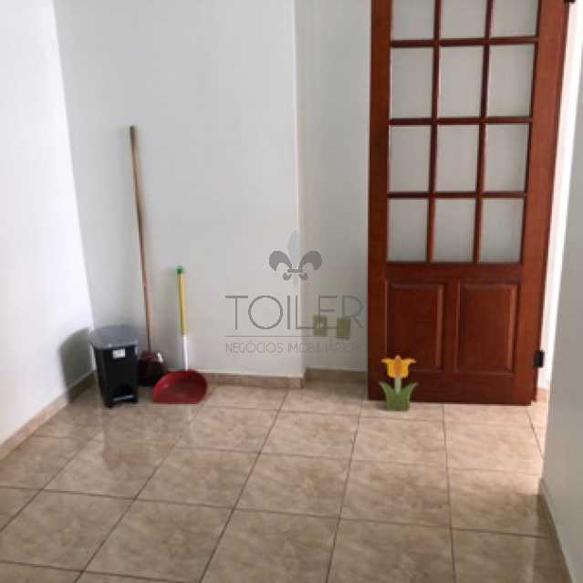 03 - Sala Comercial 30m² à venda Avenida Franklin Roosevelt,Centro, Rio de Janeiro - R$ 320.000 - CE-FRC003 - 4