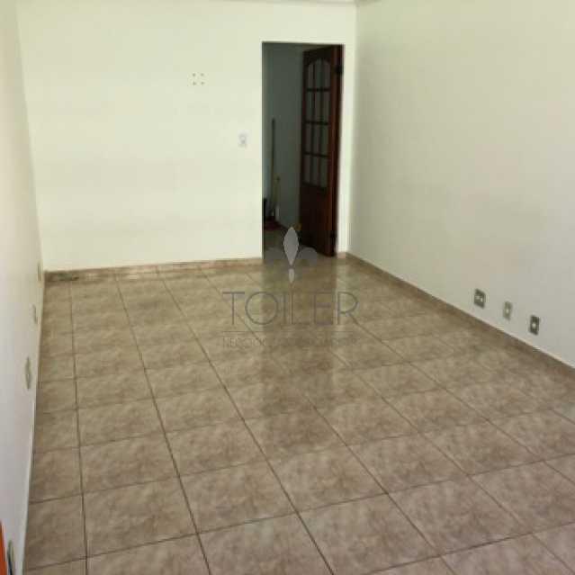 04 - Sala Comercial 30m² à venda Avenida Franklin Roosevelt,Centro, Rio de Janeiro - R$ 320.000 - CE-FRC003 - 5