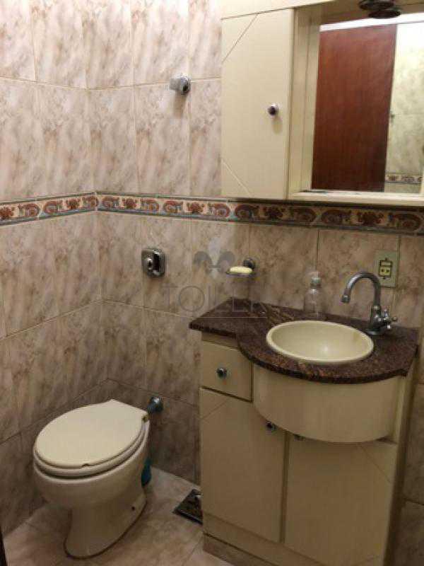 06 - Sala Comercial 30m² à venda Avenida Franklin Roosevelt,Centro, Rio de Janeiro - R$ 320.000 - CE-FRC003 - 7