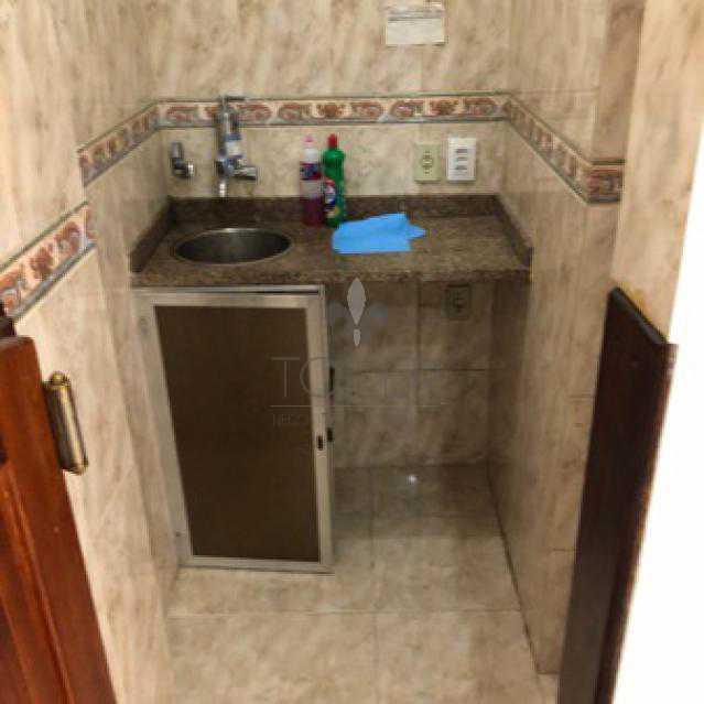 07 - Sala Comercial 30m² à venda Avenida Franklin Roosevelt,Centro, Rio de Janeiro - R$ 320.000 - CE-FRC003 - 8