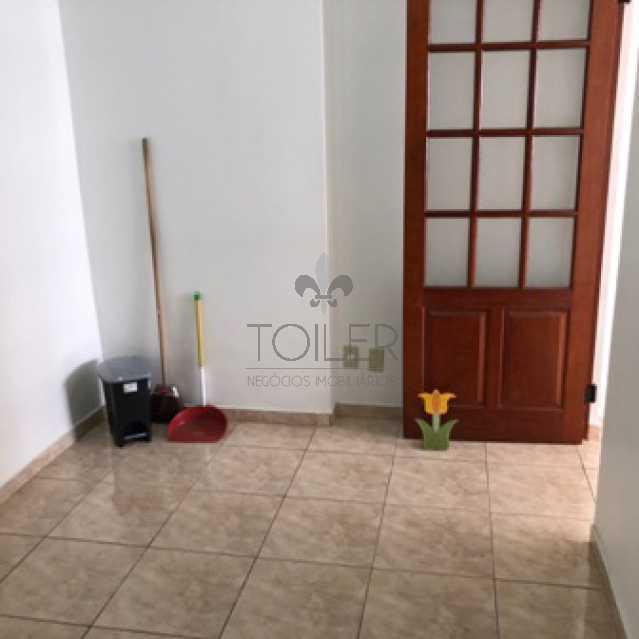19 - Sala Comercial 30m² à venda Avenida Franklin Roosevelt,Centro, Rio de Janeiro - R$ 320.000 - CE-FRC003 - 20