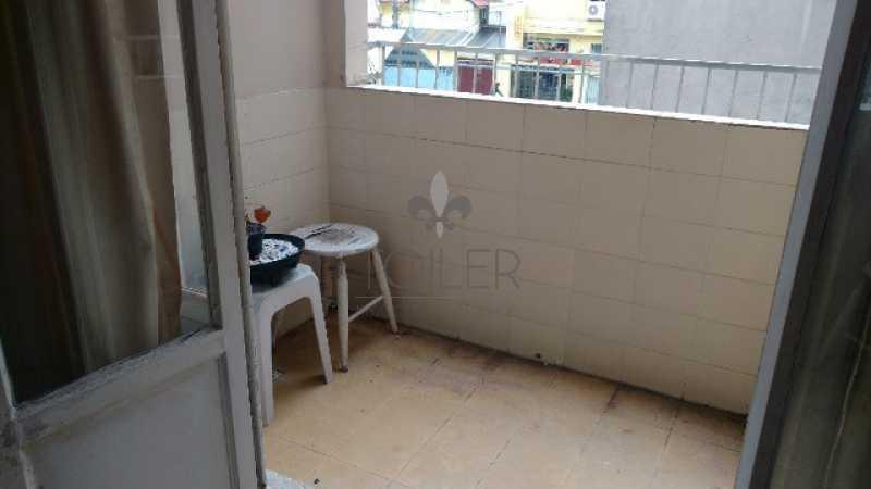 07 - Apartamento Avenida Nossa Senhora de Copacabana,Copacabana, Rio de Janeiro, RJ À Venda, 3 Quartos, 100m² - CO-NS3010 - 8