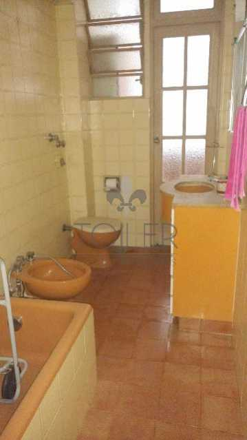 14 - Apartamento Avenida Nossa Senhora de Copacabana,Copacabana, Rio de Janeiro, RJ À Venda, 3 Quartos, 100m² - CO-NS3010 - 15