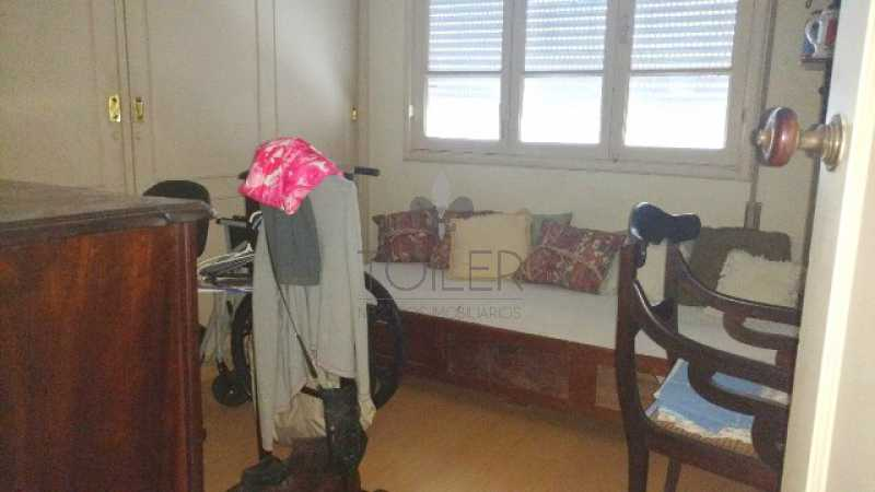 17 - Apartamento Avenida Nossa Senhora de Copacabana,Copacabana, Rio de Janeiro, RJ À Venda, 3 Quartos, 100m² - CO-NS3010 - 18
