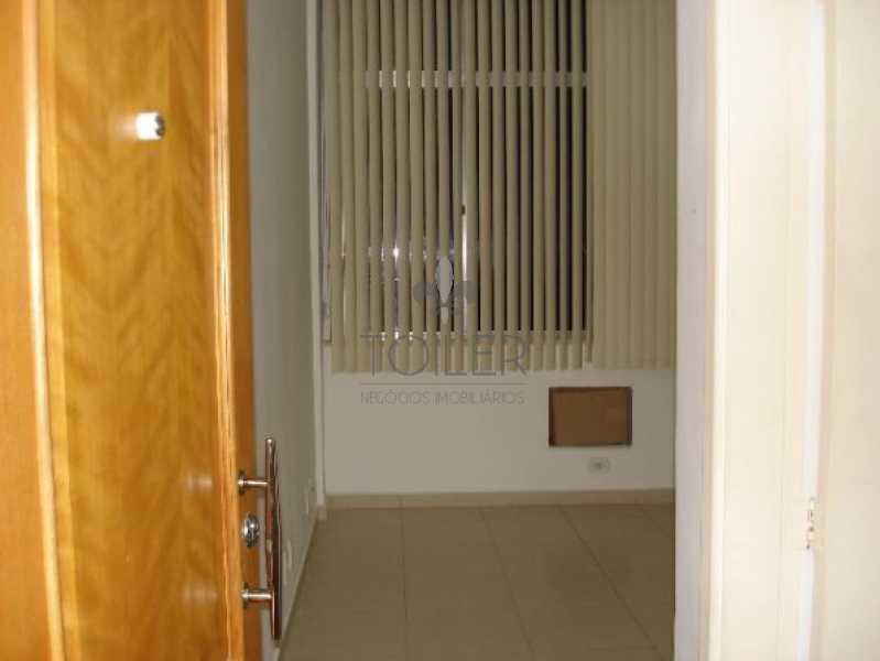 01 - Apartamento à venda Rua General Ribeiro da Costa,Leme, Rio de Janeiro - R$ 557.000 - LE-RC2001 - 1