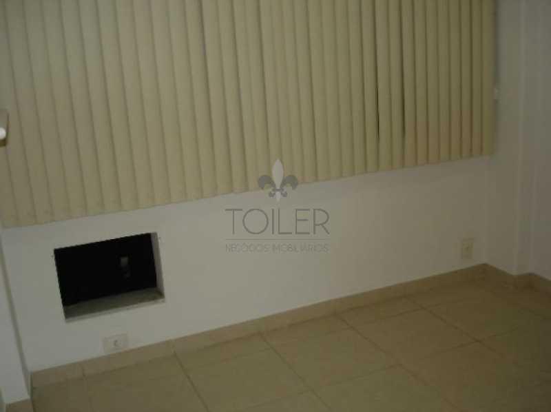 05 - Apartamento à venda Rua General Ribeiro da Costa,Leme, Rio de Janeiro - R$ 557.000 - LE-RC2001 - 6