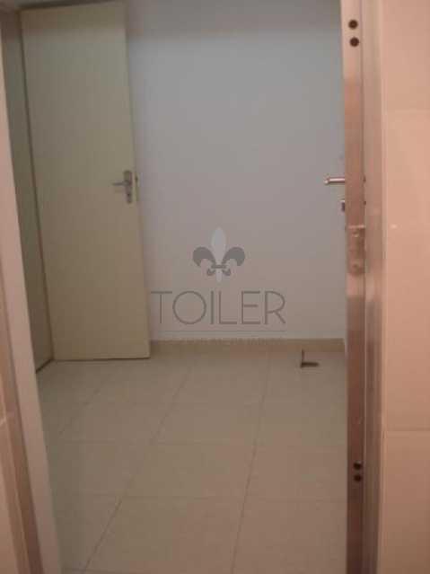 07 - Apartamento à venda Rua General Ribeiro da Costa,Leme, Rio de Janeiro - R$ 557.000 - LE-RC2001 - 8