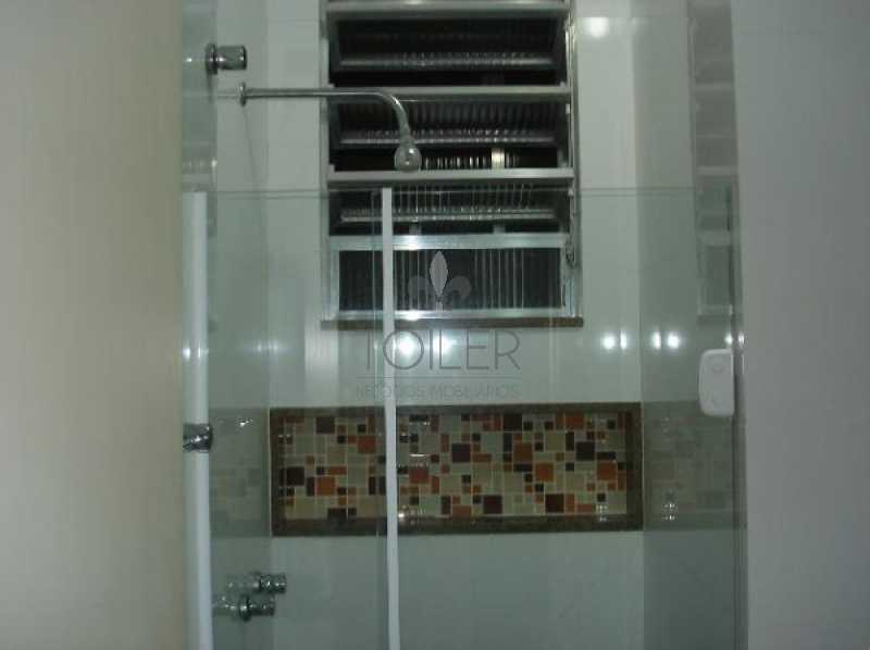 09 - Apartamento à venda Rua General Ribeiro da Costa,Leme, Rio de Janeiro - R$ 557.000 - LE-RC2001 - 10