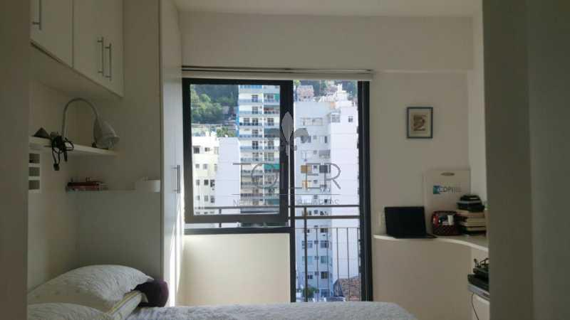 08 - Apartamento Rua Décio Vilares,Copacabana, Rio de Janeiro, RJ À Venda, 2 Quartos, 80m² - CO-DV2005 - 9