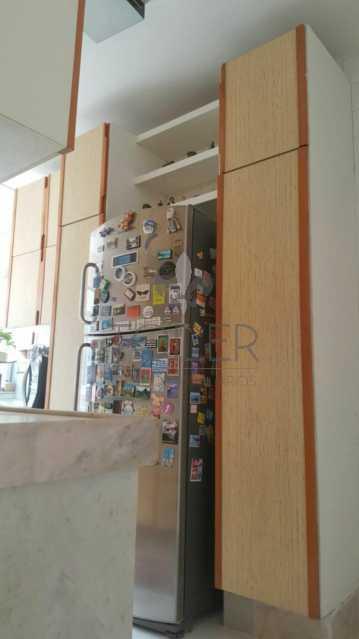 15 - Apartamento Rua Décio Vilares,Copacabana, Rio de Janeiro, RJ À Venda, 2 Quartos, 80m² - CO-DV2005 - 16