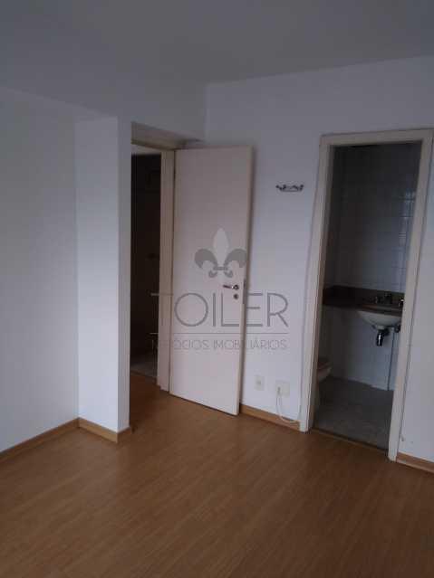 08 - Apartamento Rua São Clemente,Botafogo,Rio de Janeiro,RJ À Venda,2 Quartos,64m² - LBO-SC2001 - 9