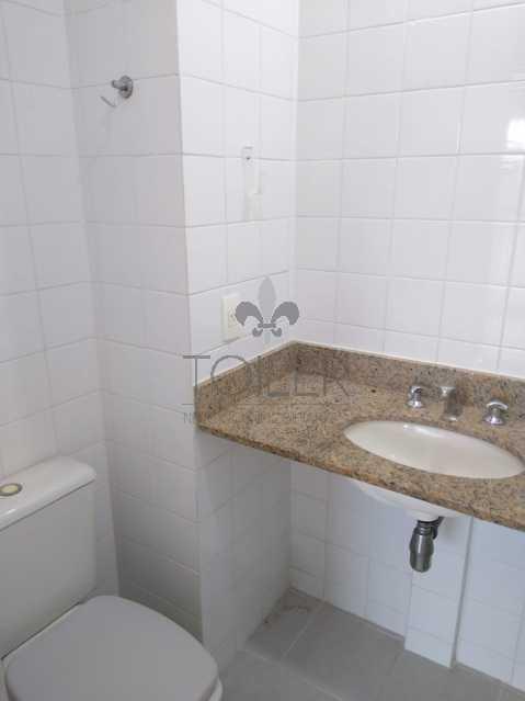 09 - Apartamento Rua São Clemente,Botafogo,Rio de Janeiro,RJ À Venda,2 Quartos,64m² - LBO-SC2001 - 10