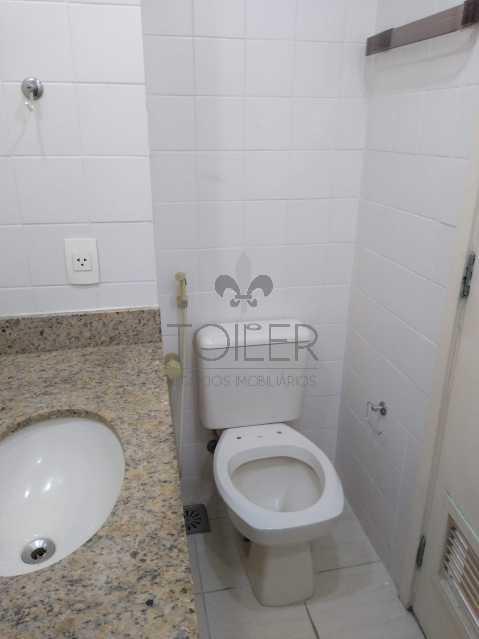 11 - Apartamento Rua São Clemente,Botafogo,Rio de Janeiro,RJ À Venda,2 Quartos,64m² - LBO-SC2001 - 12
