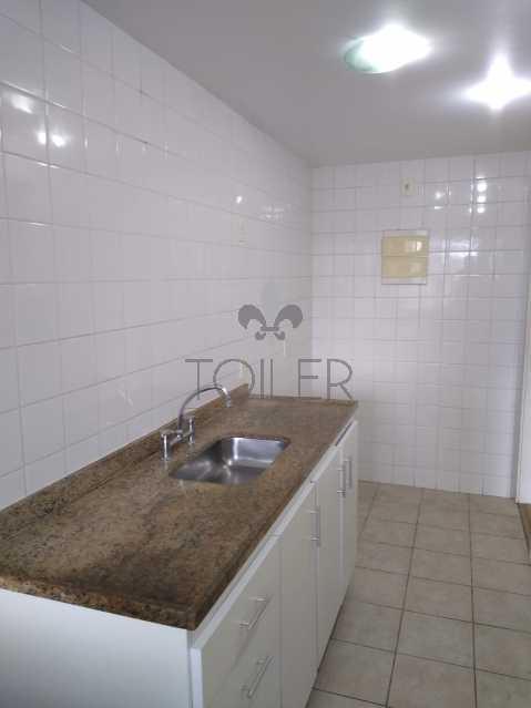 12 - Apartamento Rua São Clemente,Botafogo,Rio de Janeiro,RJ À Venda,2 Quartos,64m² - LBO-SC2001 - 13