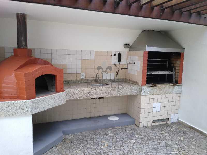 16 - Apartamento Rua São Clemente,Botafogo,Rio de Janeiro,RJ À Venda,2 Quartos,64m² - LBO-SC2001 - 17