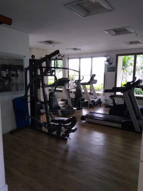 17 - Apartamento Rua São Clemente,Botafogo,Rio de Janeiro,RJ À Venda,2 Quartos,64m² - LBO-SC2001 - 18