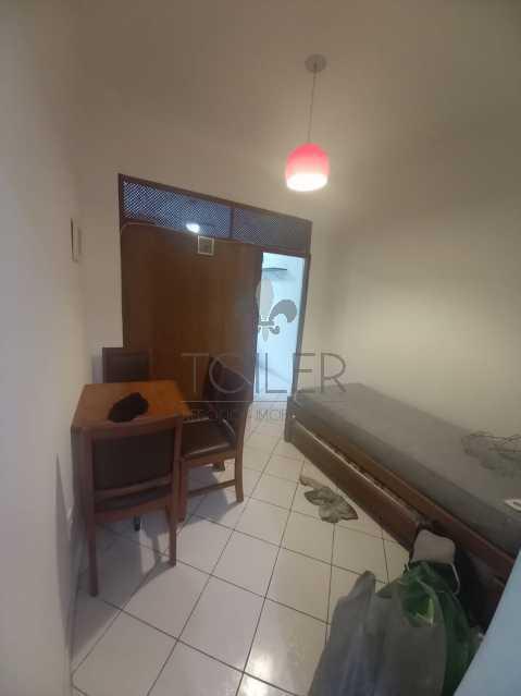 01. - Apartamento para alugar Rua Paula Freitas,Copacabana, Rio de Janeiro - R$ 2.000 - LCO-PF1001 - 3