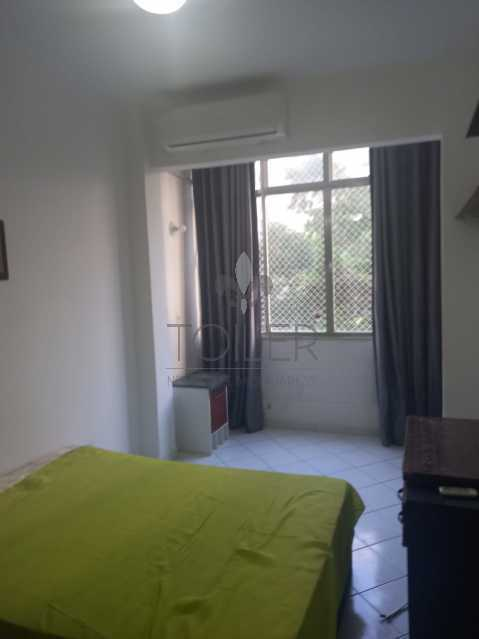 03. - Apartamento para alugar Rua Paula Freitas,Copacabana, Rio de Janeiro - R$ 2.000 - LCO-PF1001 - 4