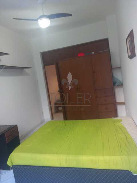 04. - Apartamento para alugar Rua Paula Freitas,Copacabana, Rio de Janeiro - R$ 2.000 - LCO-PF1001 - 5