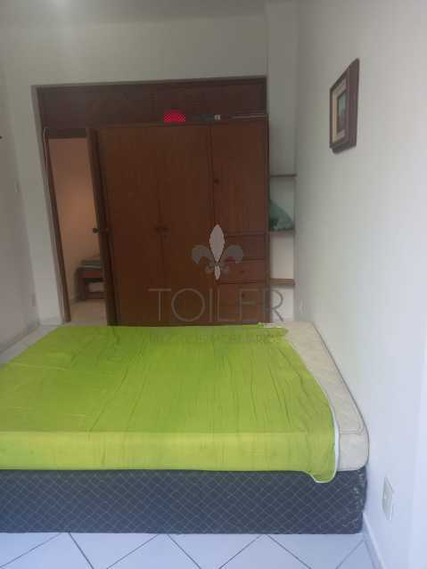 05. - Apartamento para alugar Rua Paula Freitas,Copacabana, Rio de Janeiro - R$ 2.000 - LCO-PF1001 - 6