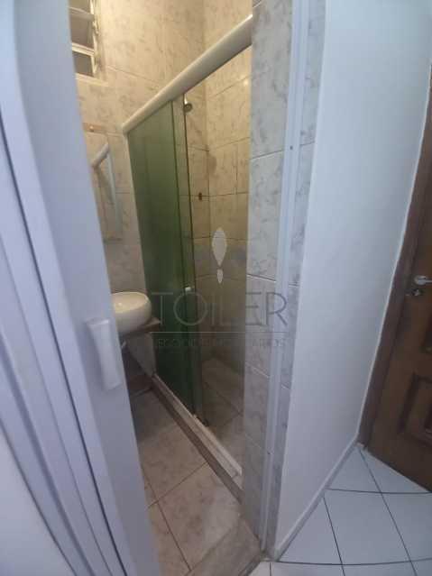 11. - Apartamento para alugar Rua Paula Freitas,Copacabana, Rio de Janeiro - R$ 2.000 - LCO-PF1001 - 12