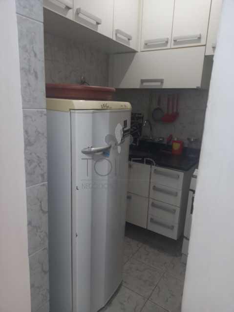 13. - Apartamento para alugar Rua Paula Freitas,Copacabana, Rio de Janeiro - R$ 2.000 - LCO-PF1001 - 14