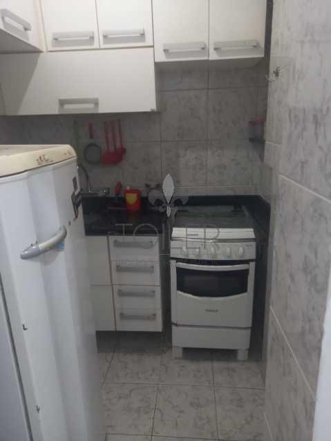 14. - Apartamento para alugar Rua Paula Freitas,Copacabana, Rio de Janeiro - R$ 2.000 - LCO-PF1001 - 15