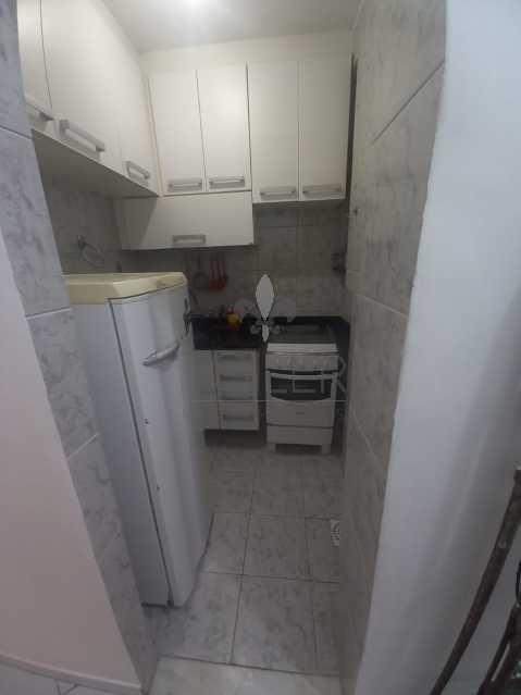 15. - Apartamento para alugar Rua Paula Freitas,Copacabana, Rio de Janeiro - R$ 2.000 - LCO-PF1001 - 16