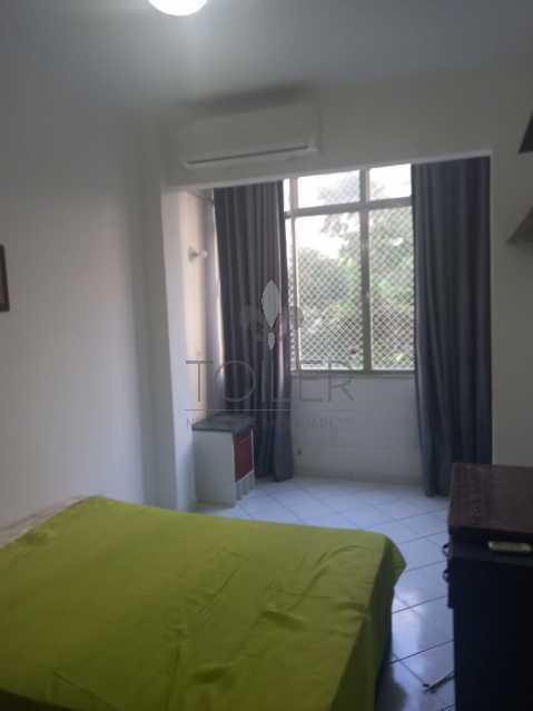 18. - Apartamento para alugar Rua Paula Freitas,Copacabana, Rio de Janeiro - R$ 2.000 - LCO-PF1001 - 19