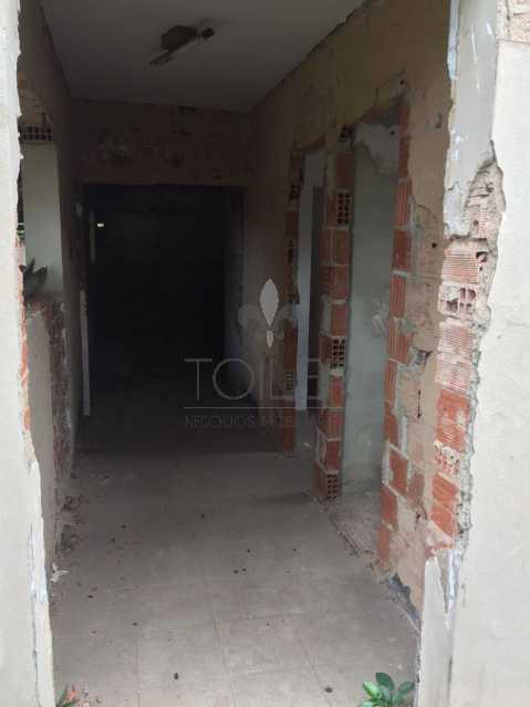 05. - Casa em Condominio À Venda - Barra da Tijuca - Rio de Janeiro - RJ - BT-NR4001 - 6