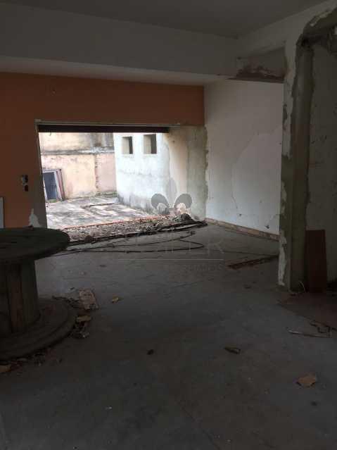 15. - Casa em Condominio À Venda - Barra da Tijuca - Rio de Janeiro - RJ - BT-NR4001 - 16