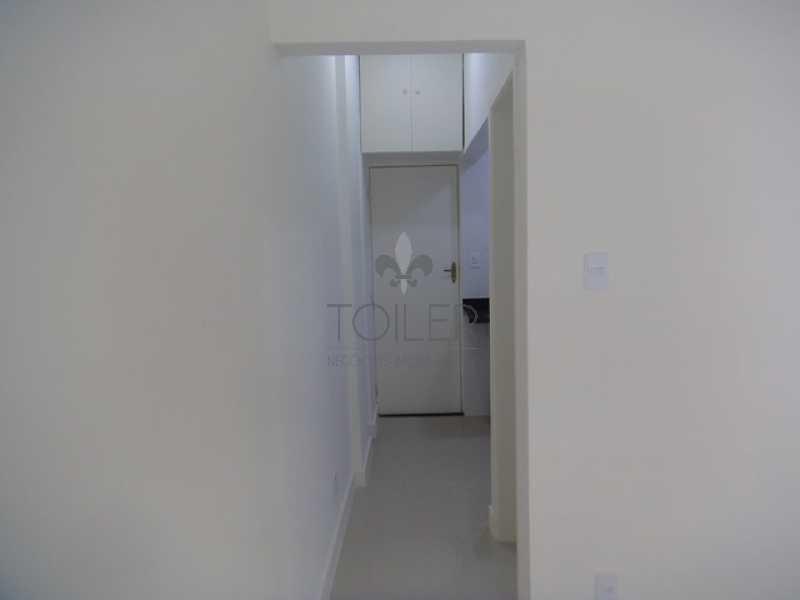 07 - Kitnet/Conjugado 30m² à venda Rua Barata Ribeiro,Copacabana, Rio de Janeiro - R$ 380.000 - CO-BR1016 - 8