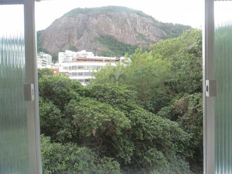 16 - Kitnet/Conjugado 30m² à venda Rua Barata Ribeiro,Copacabana, Rio de Janeiro - R$ 380.000 - CO-BR1016 - 17