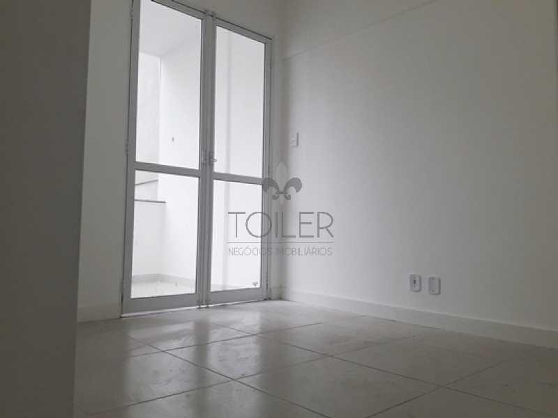 04 - Apartamento Rua Miguel Lemos,Copacabana,Rio de Janeiro,RJ À Venda,1 Quarto,50m² - CO-ML1001 - 5