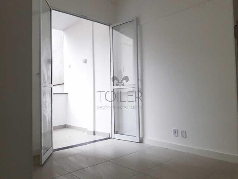 05 - Apartamento Rua Miguel Lemos,Copacabana,Rio de Janeiro,RJ À Venda,1 Quarto,50m² - CO-ML1001 - 6